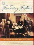 Founding Fathers, John Bowman, 1572154365
