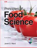 Principles of Food Science 4th Edition