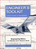 Engineer's Toolkit 1st Edition