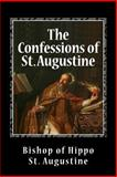The Confessions of St. Augustine, Saint Augustine, 1463554362
