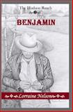 Benjamin, Lorraine Nelson, 1500314366