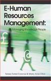E-Human Resources Management 9781591404361