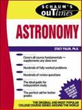 Schaum's Outline of Astronomy 9780071364362