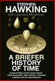 A Briefer History of Time, Erik Davies and Leonard Mlodinow, 0553804367