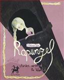 Rapunzel Stories Around the World, Cari Meister, 1479554367