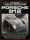 Porsche 912 9781855204362