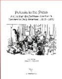 Polonia in the Press : Articles from the Baltimore American and Commercial Daily Advertiser, 1870-1899,, 1887124365