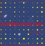 The Hundred Greatest Stars, Kaler, James B., 0387954368