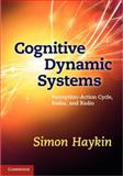 Cognitive Dynamic Systems : Perception-Action Cycle, Radar and Radio, Haykin, Simon, 0521114365