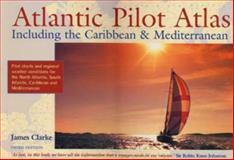 Atlantic Pilot Atlas 9780713654363