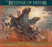 The Revenge of Ishtar, Ludmila Zeman, 0887764363