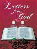 Letters from God, Lindsay Cole, 1491874368