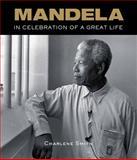 Mandela, Charlene Smith, 174257436X
