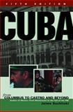 Cuba, Jaime Suchlicki, 1574884360