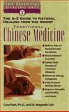 Traditional Chinese Medicine, Carol Hart and Magnolia Goh, 0440224365
