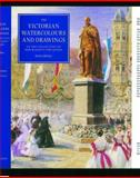The Victorian Watercolours and Drawings : In the Collection of Her Majesty the Que, Millar, Delia and Miller, Delia, 0856674362