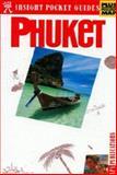 Phuket, Insight Guides Staff and Steve Van Beak, 0887294367