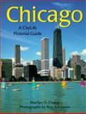 Chicago, Clancy, Marilyn D., 0896584364