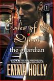 Tales of the Djinn : The Guardian, Holly, Emma, 098889436X