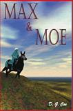 Max and Moe, D. Coe, 1490934367