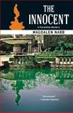The Innocent, Magdalen Nabb, 1569474362