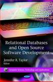 Relational Databases and Open Source Software Developments, , 1616684364