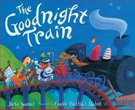 The Goodnight Train, June Sobel, 0152054367