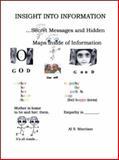 Insight into Information, Al S. Morrison, 1412014360