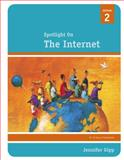 The Internet, Jennifer Gipp, 1423904362