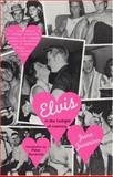 Elvis, June Juanico, 1559704365