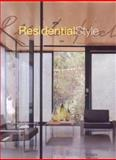 Residential Style, , 1920744363