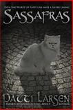Sassafras, Patti Larsen, 1927464366