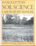 Introductory Soil Science, Palmer, Robert G. and Troeh, Frederick R., 0195094360