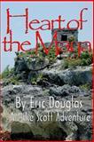 Heart of the Maya, Eric Douglas, 1499544367