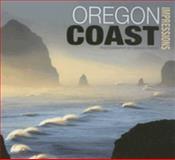 Oregon Coast Impressions, photography by Dennis Frates, 1560374365