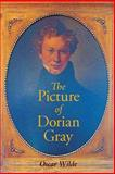The Picture of Dorian Gray, Oscar Wilde, 1600964362