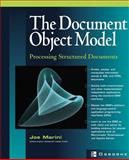 Document Object Model, Marini, Joe, 0072224363