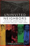 Uninvited Neighbors