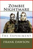 Zombie Nightmare, Frank Dawson, 1500344362