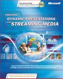 Creating Dynamic Presentations with Streaming Media, Lichtenberg, Matt and Travis, Jim, 0735614369