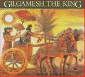 Gilgamesh the King, Ludmila Zeman, 0887764371
