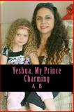 Yeshua, My Prince Charming, Audrey Brown, 1496064372