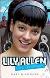 Lilley Allen, Martin Howden, 1844544370