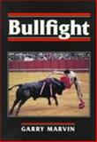 Bullfight 9780252064371