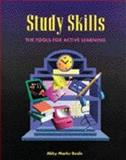 Study Skills 9780827354371