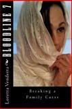 Bloodline 7, Loretta Vendetta, 1490324372