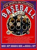 Baseball, 2000 9780312204372