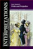 Jane Austen's Pride and Prejudice, , 0791094375