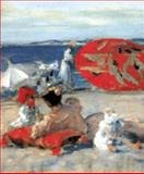 American Impressionism and Realism 9780810964372