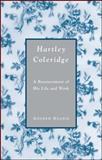 Hartley Coleridge 9781403974372